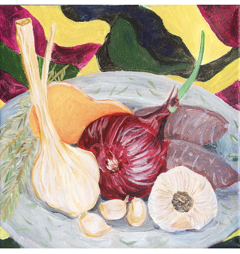 onion_painting_web