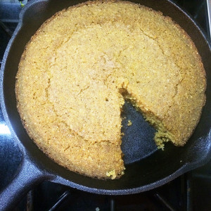corn_bread_web2