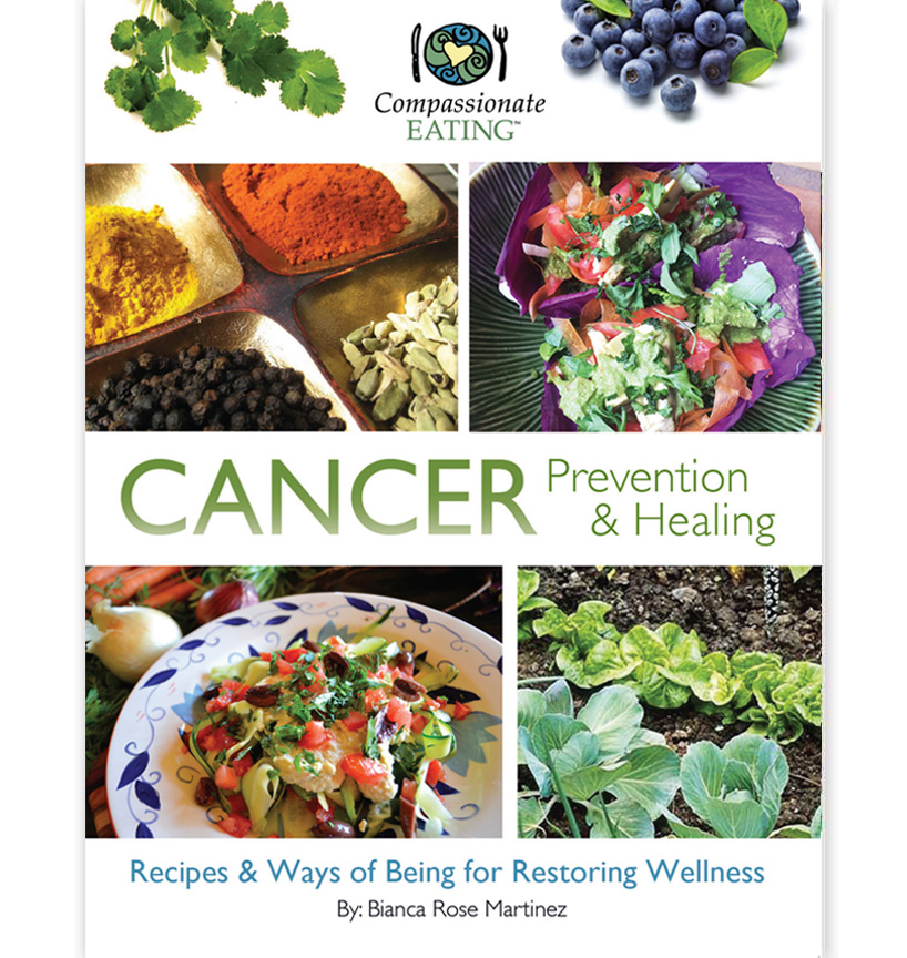 CE_cancer_book_cover_sample