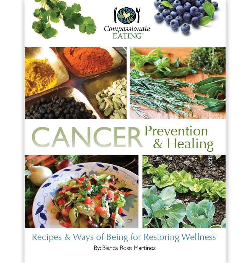 e-book_cover_Cancer-fighting_product_display