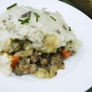 shepards_pie01-web
