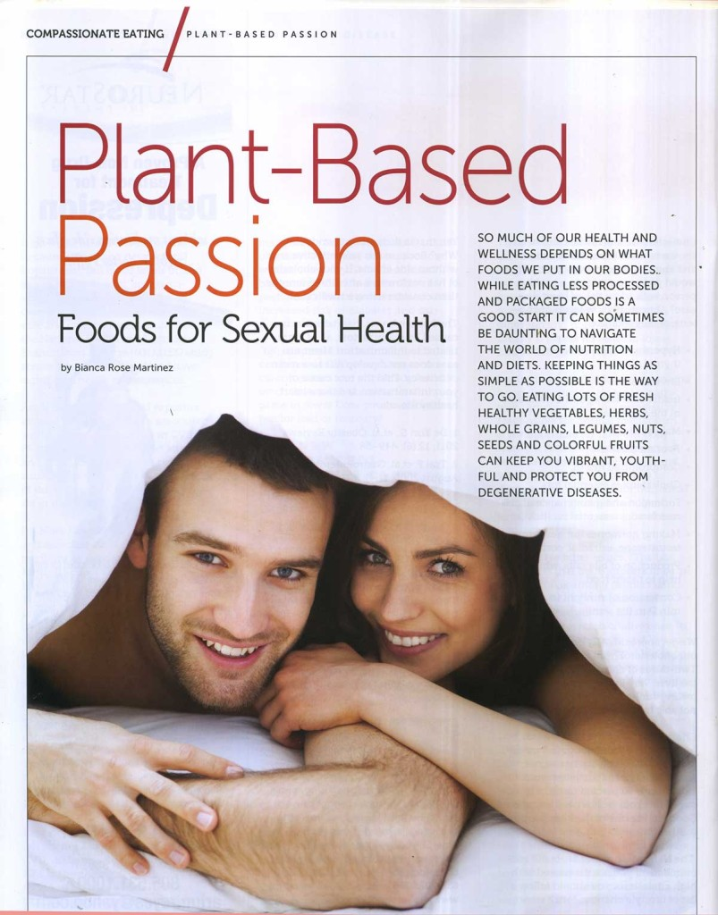 Foods_for_sexual_health_article_02